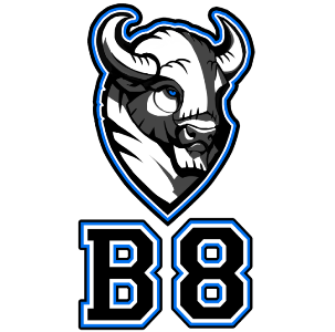 b8accelerator.com